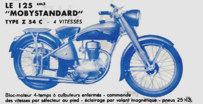 catalogue_motobec.jpg (29992 octets)